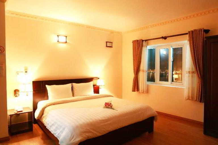 Trendy Hotel Da Nang, Liên Chiểu