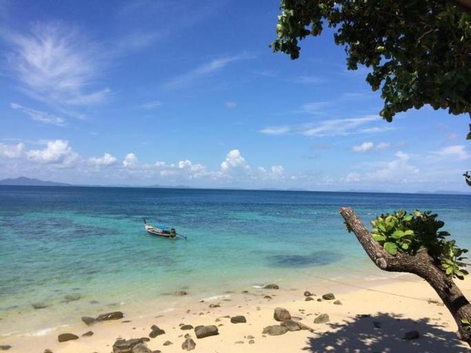 The Cove Phi Phi, Muang Krabi