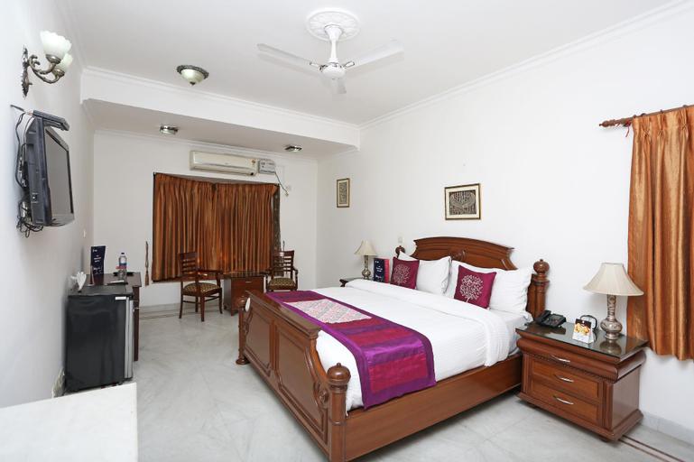 OYO 6969 Port Residency, Gurgaon