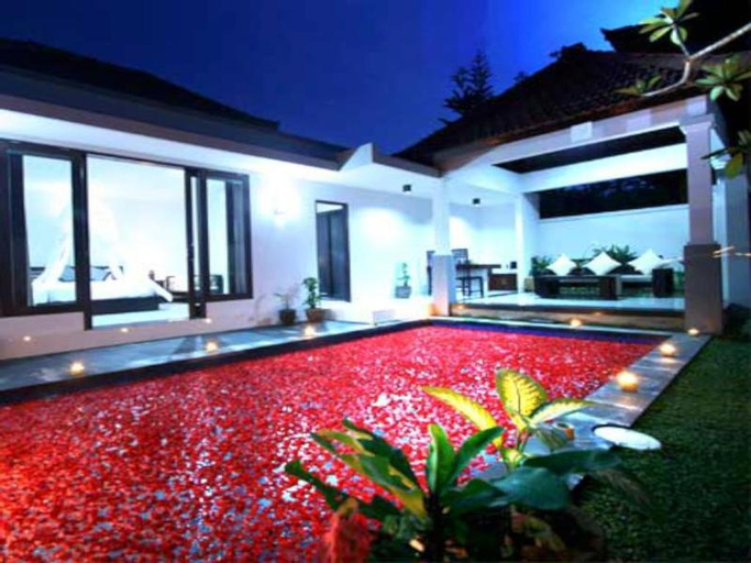 The Evita Villa, Gianyar