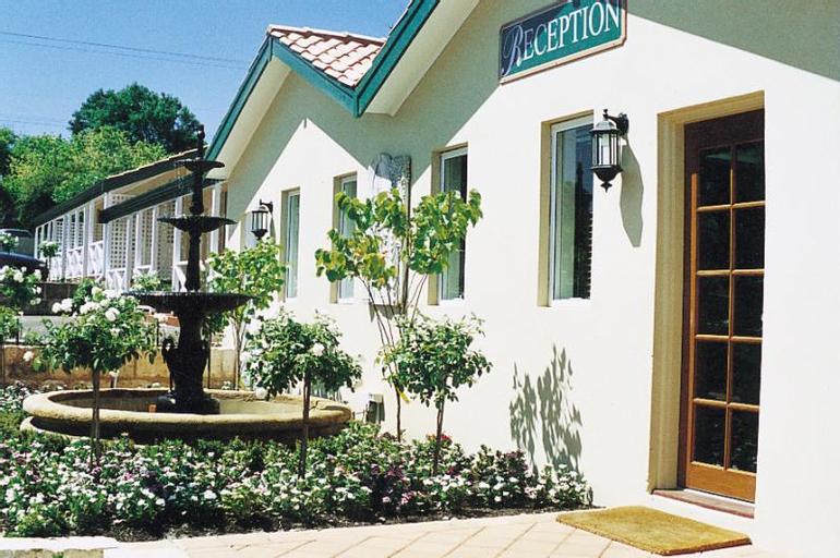 Margaret River Holiday Suites, Augusta-Margaret River