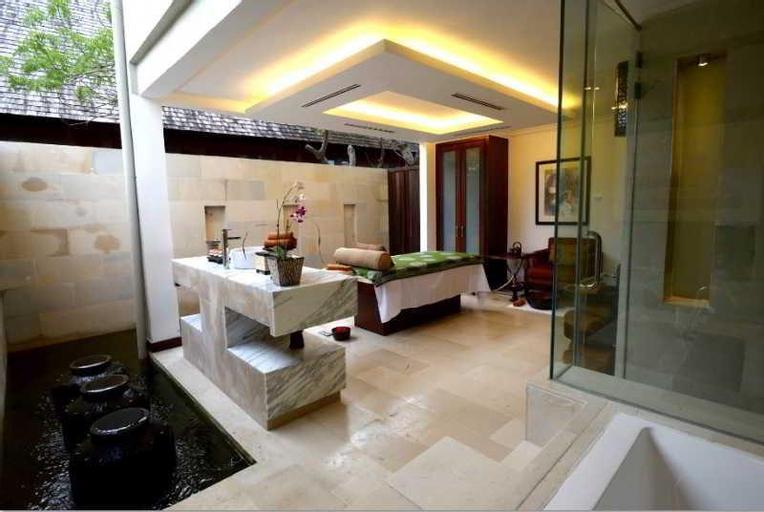 Seri Chenang Resort & Spa Langkawi, Langkawi