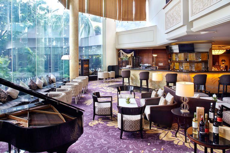 JW Marriott Hotel Surabaya, Surabaya