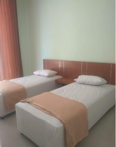 Hotel Discovery, Malang