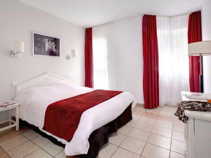 Aparthotel Adagio Monaco Palais Joséphine, Alpes-Maritimes