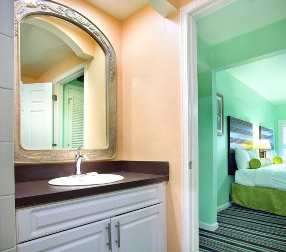 WorldMark Orlando Kingstown Reef, Orange