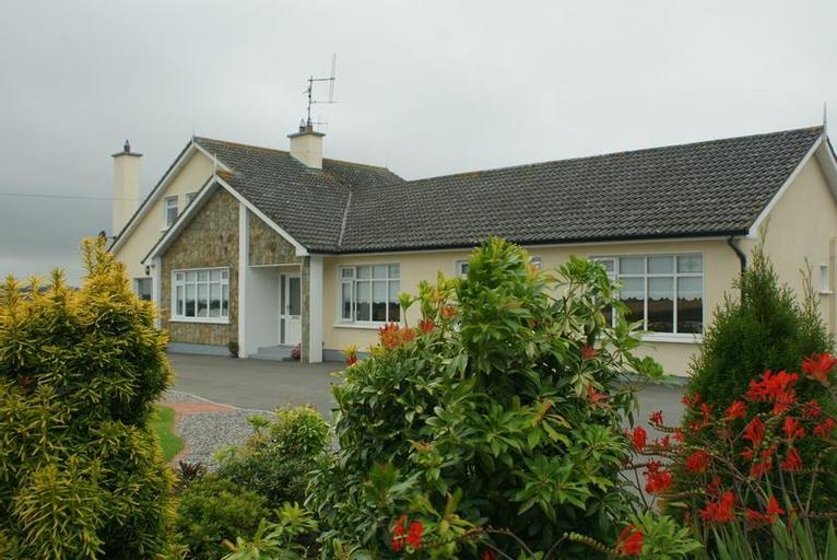 River Valley Farmhouse,