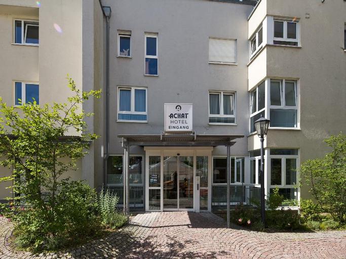 Achat Comfort Bretten, Karlsruhe
