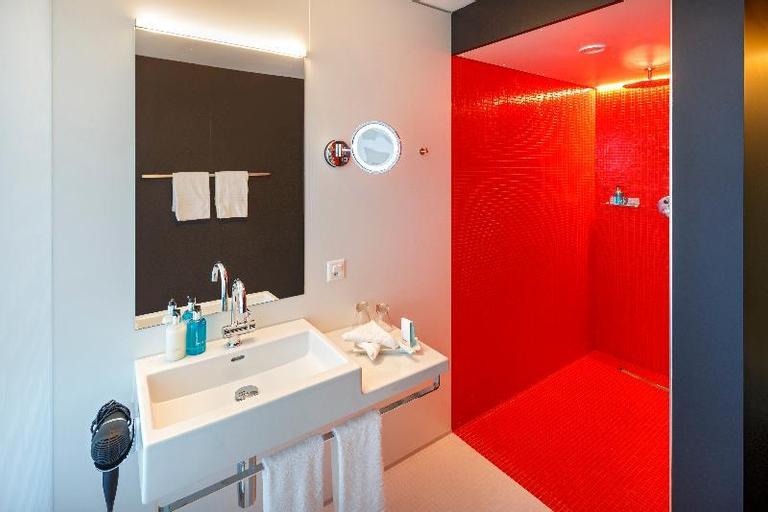 Hotel Heiden – Wellness am Bodensee, Appenzell Ausserrhoden