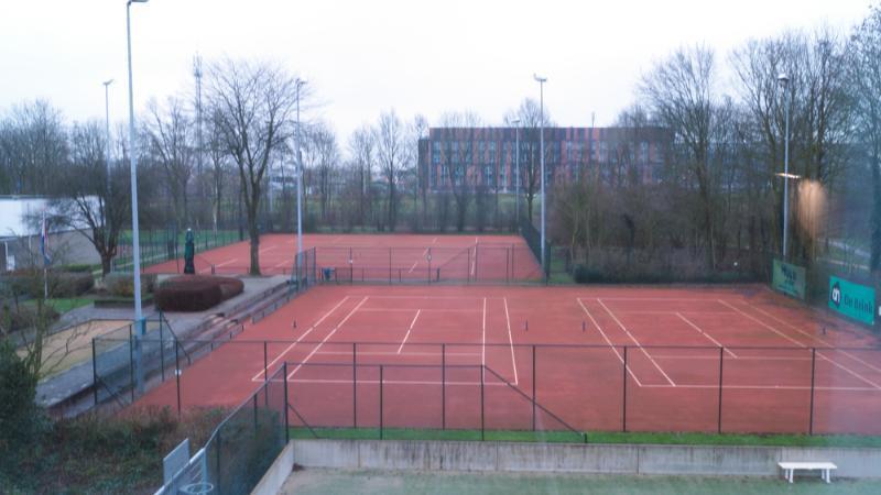 Fletcher Resort-Hotel Zutphen, Brummen