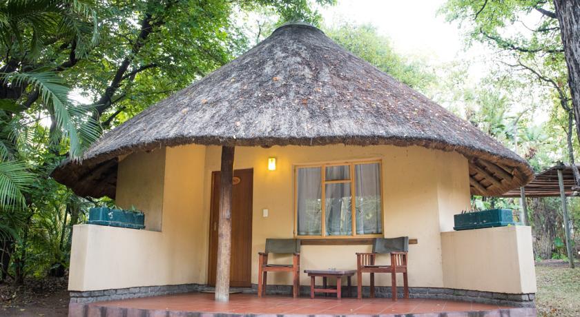 Sefapane Lodge Safaris, Mopani