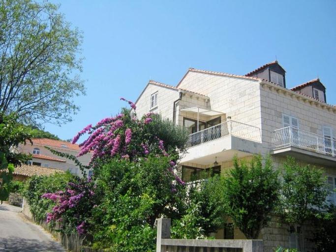 Apartments Ivica, Dubrovnik
