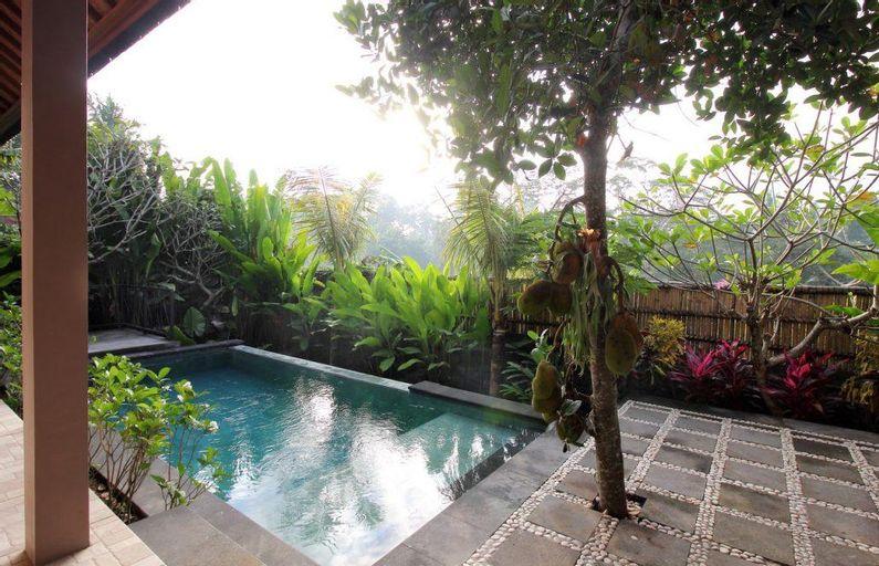 Umah Nangka Guesthouse, Tabanan