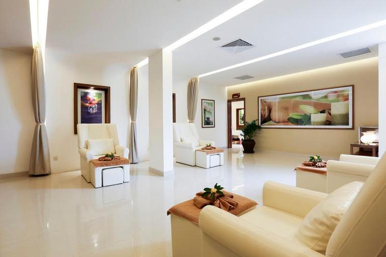 Centara Sandy Beach Resort Danang, Ngũ Hành Sơn