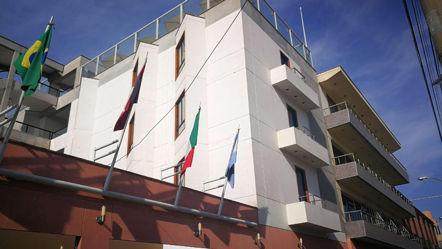 SureStay Plus Hotel by Best Western Dorado, Tacna