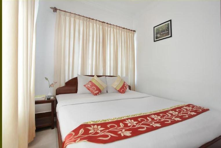 Vimean Angkor Pich Hotel, Prasat Bakong