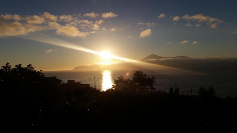 Escuela, Santa Cruz de Tenerife