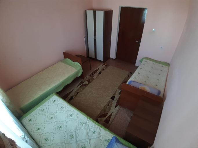 Meruert - Hostel, Qyzylorda