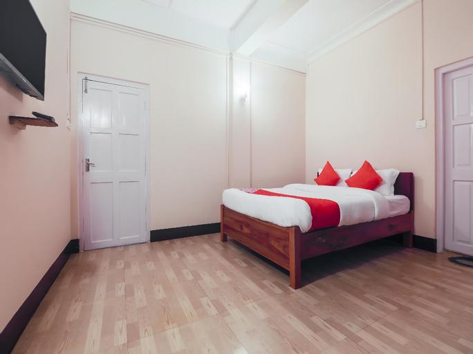 OYO 22570 Amenity Guest House, East Khasi Hills