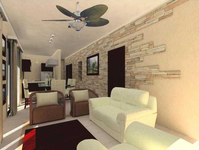 Encanto El Faro Luxury Ocean Front Condo-Hotel, Cozumel