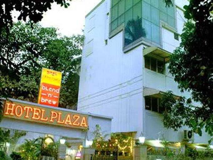 Plaza Mumbai, Mumbai Suburban