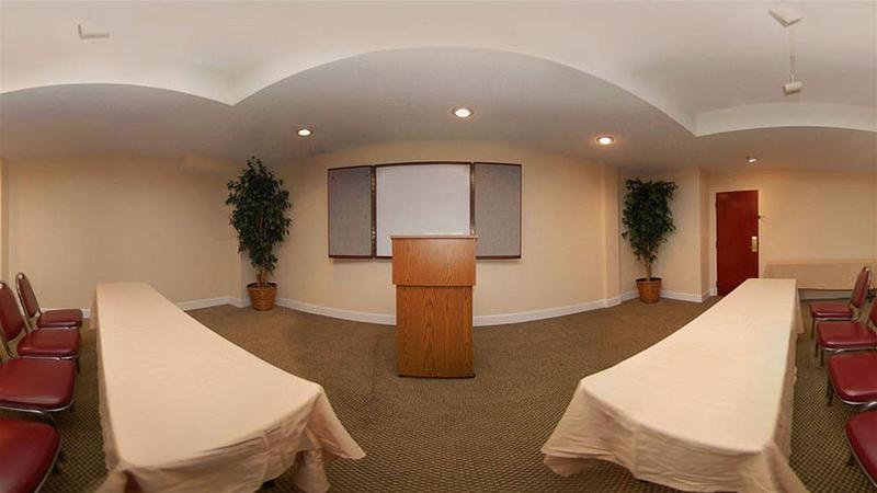 Comfort Inn & Suites, Greenville