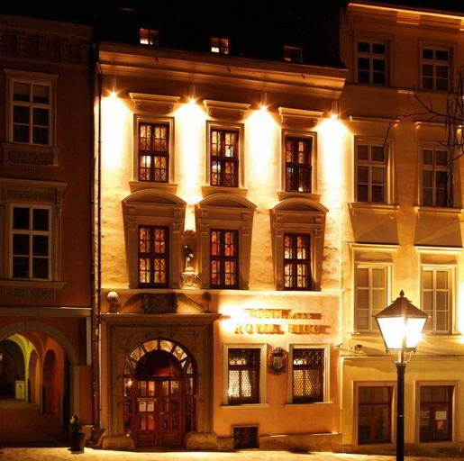 Royal Ricc, Brno