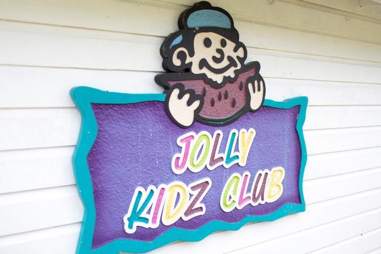 Starfish Jolly Beach Resort - All Inclusive,