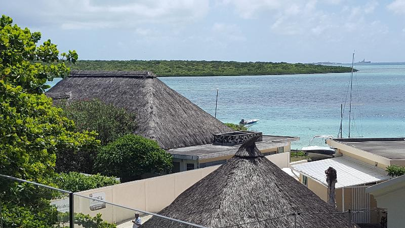 South Reef Luxury Accommodation,