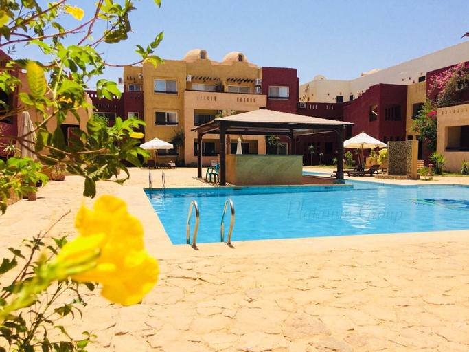 Hurghada New 2 BDR at Kamaria Compound, Al-Ghurdaqah