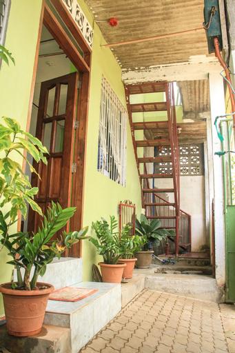 Casaoro Homestay, Puerto Princesa City