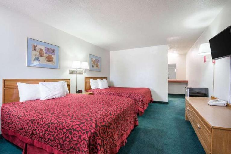 Days Inn by Wyndham Gallup, McKinley