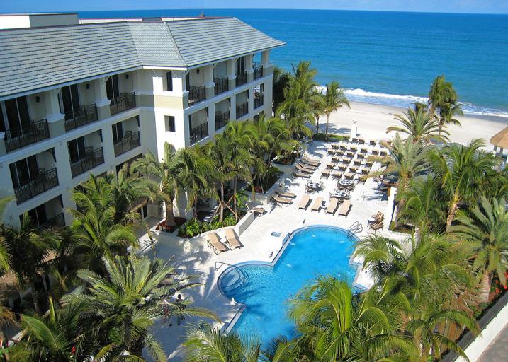 Vero Beach Hotel & Spa, a Kimpton Hotel (Pet-friendly), Indian River