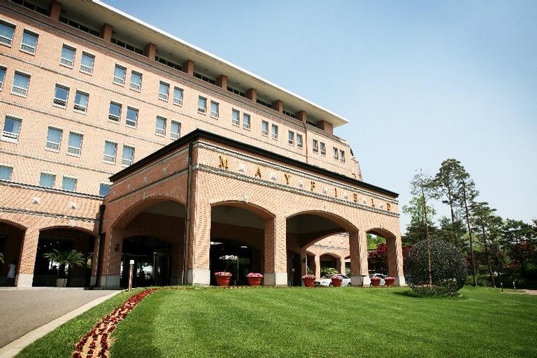 Mayfield Hotel Seoul, Gangseo