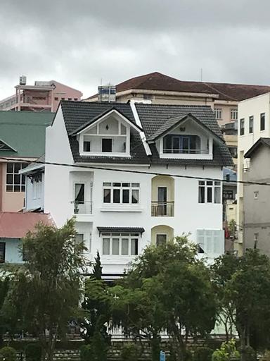 Cali Nguyen, Đà Lạt