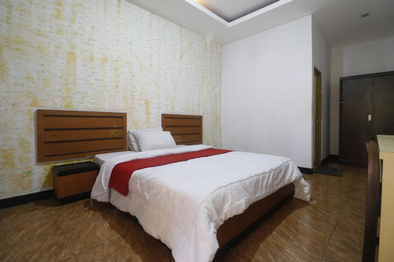 New Cipayung Asri Hotel, Bogor