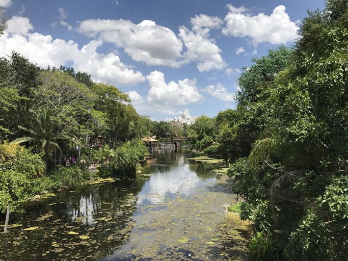 Westgate Vacation Villas, Osceola