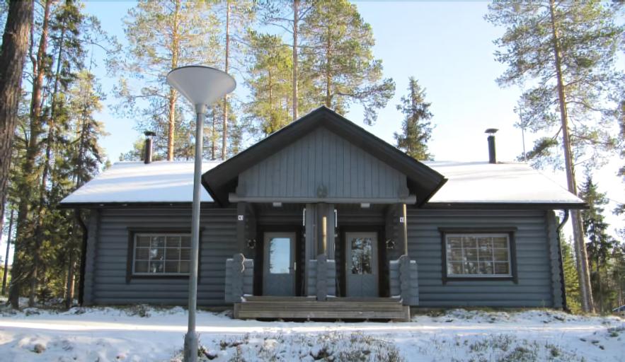 Rukako Mäntyruka A2, Northern Ostrobothnia