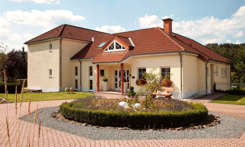 Das Landhaus, Eifelkreis Bitburg-Prüm