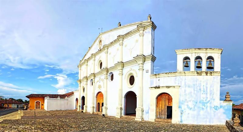 Best Western El Almirante, Granada