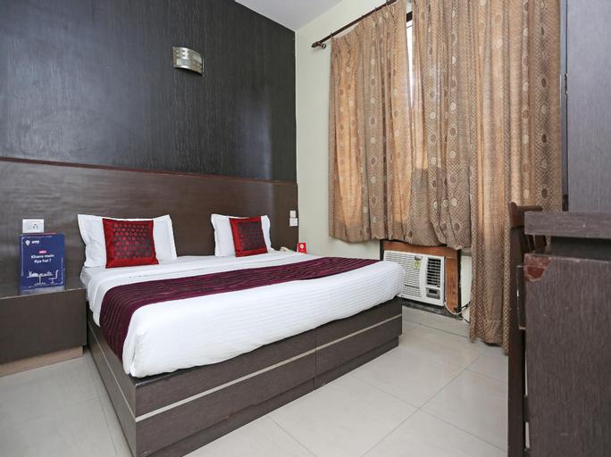 OYO 9601 Hotel Sunshine Residency Castle, Gautam Buddha Nagar