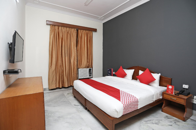OYO 14408 Corple Stays, Gurgaon