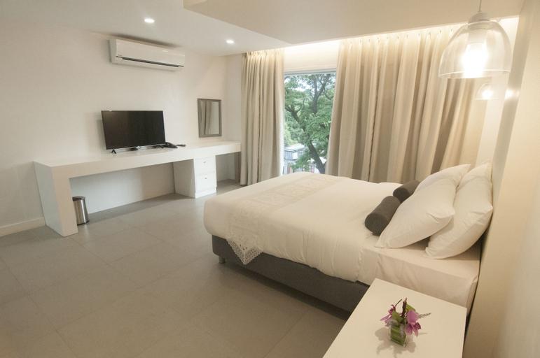 LeBlanc Hotel and Resort, Antipolo City