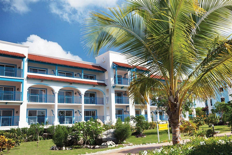 Memories Paraiso Azul Beach Resort, Caibarién