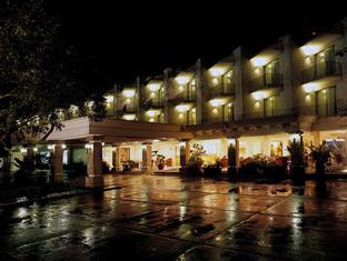 Hotel Viva Villahermosa, Centro