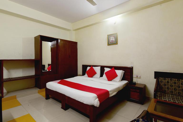 OYO 29238 Sagar View, Bilaspur