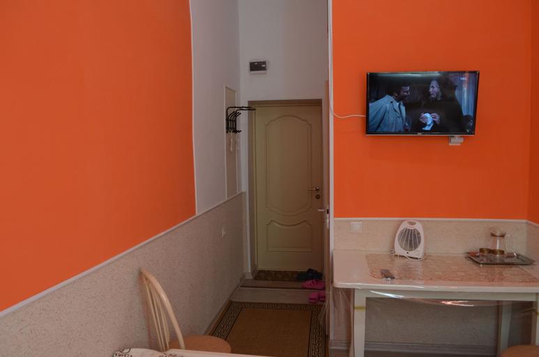 Mini Hotel Uyut on Prospekt Putina 8, Groznyy
