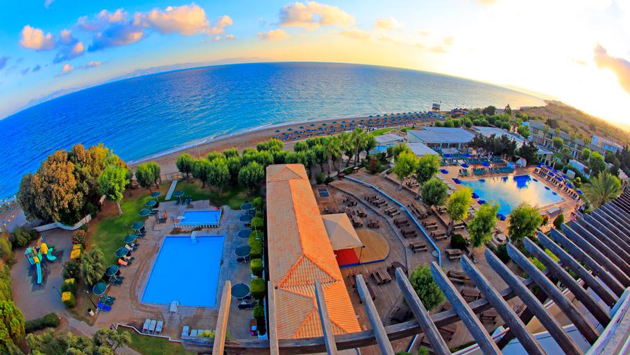 Labranda Blue Bay Resort, South Aegean