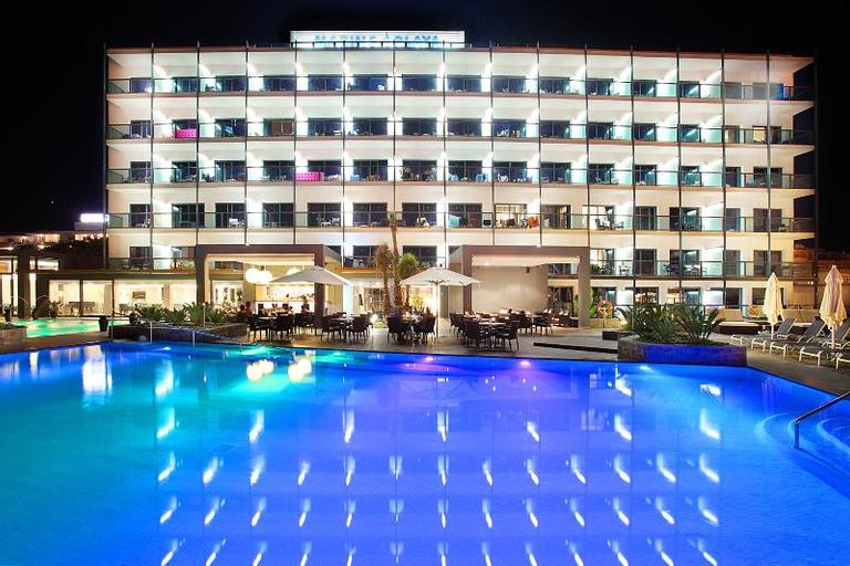 Marins Playa Suites, Baleares
