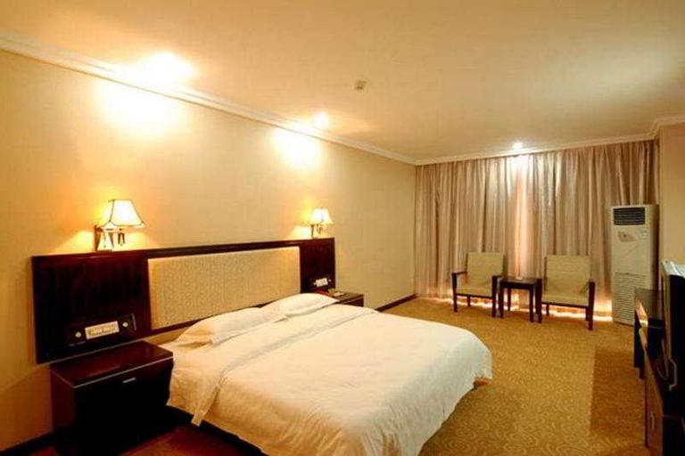 Starway Hotel Jinwan Guilin, Guilin